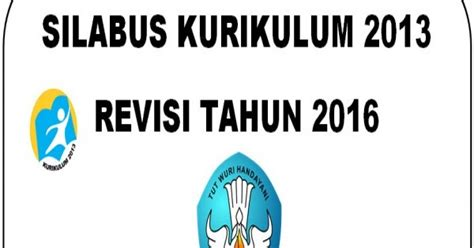 Kimia Kls 2 Sma Kurikulum 2013 Revisi 2017 silabus kimia kelas x kurikulum 2013 revisi 2016 rpp kurikulum 2013 sma