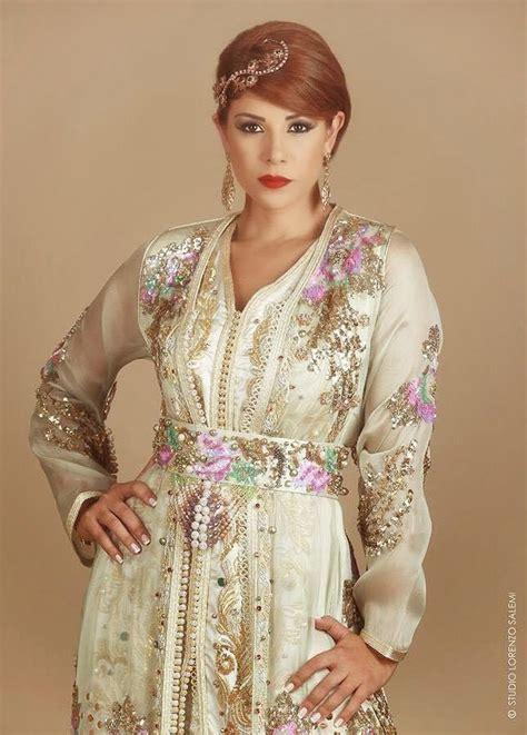 photos kaftan marocain 2015 caftan 2015 tr 232 s sp 233 ciale du nouvelle g 233 n 233 ration des robes