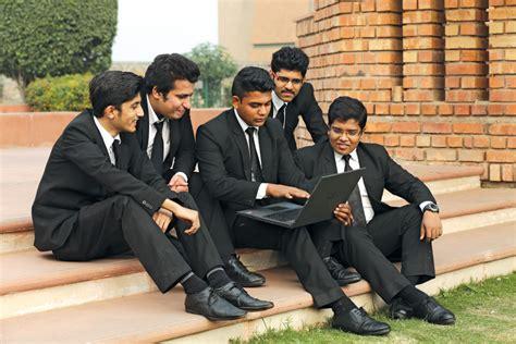 Dual Specialisation In Mba by Faculty Of Management Studies Manav Rachna Vidyanatariksha