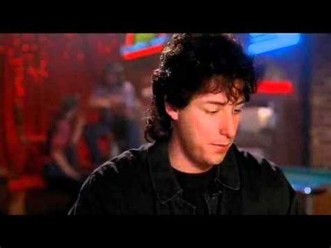 Wedding Singer Yesterday Clip by The Wedding Singer Clip