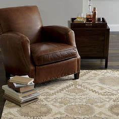 Crate And Barrel Orissa Rug by Living Rooms On Crate And Barrel Media