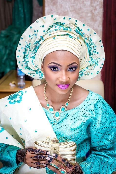 fashion  wedding guest   african