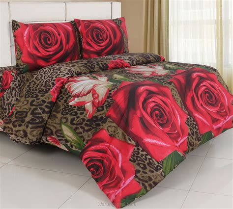 Sprei Disperse 180 Leopard Murah sprei bonita bunga tutte le immagini per la progettazione di casa e le idee di mobili