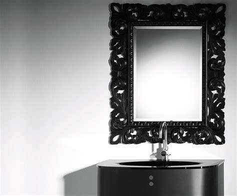 Domino Home Decor retr 242 info bagno design arredobagno arredamento