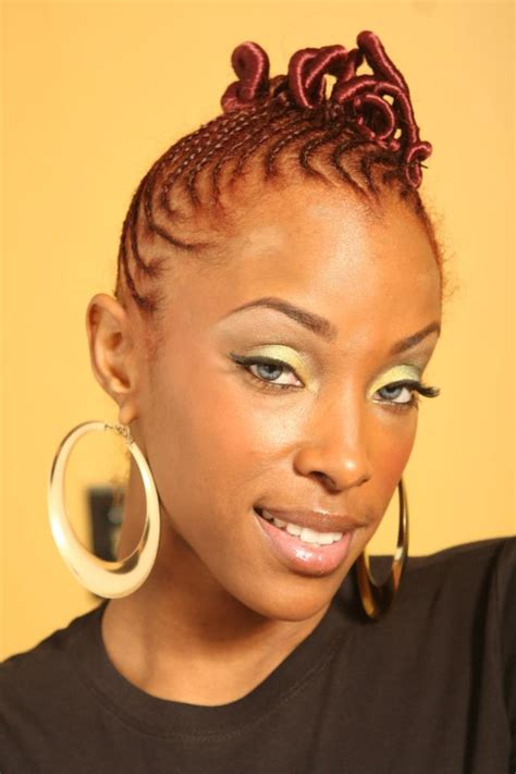 african american braided hairstyles 2013 goddess braids hairstyles black women tattoo