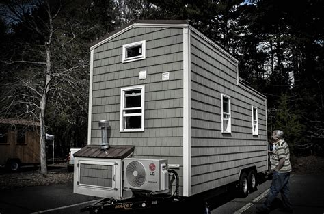 east coast tiny homes small house big adventure