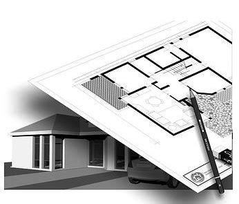 costruire una casa da soli come costruirsi una casa prefabbricata da soli il fai da te