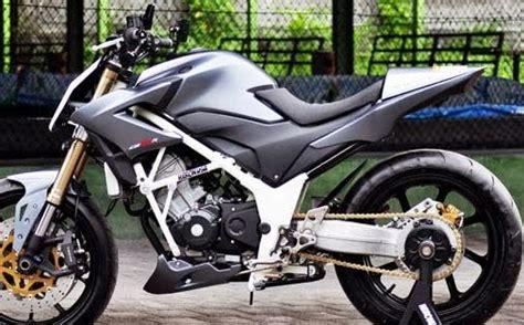 honda versa biker laki wajib menyimak modifikasi motor honda versa