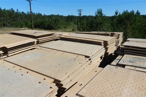 Dura Base Mats For Sale dura base composite mats access mats spartan mat