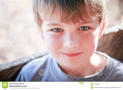 free cute teenage boys images pictures and royalty free cute young boy stock photo image of explore clothing