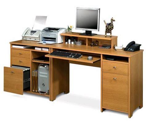 pc furniture computer table vrc furniture