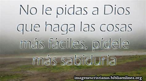 imagenes frases cristianas gratis imagen cristiana gratis mas sabidur 237 a imagenes cristianas