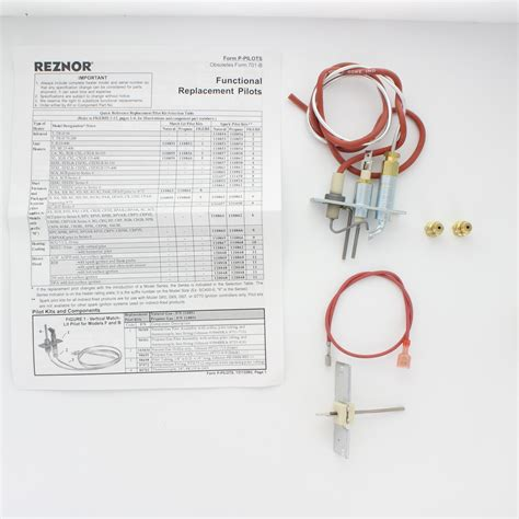 reznor xl 105 wiring diagram reznor heater parts diagram