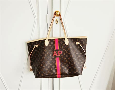 hello kitty louis vuitton edition picture 76715892 1000 images about louis vuitton customized on pinterest