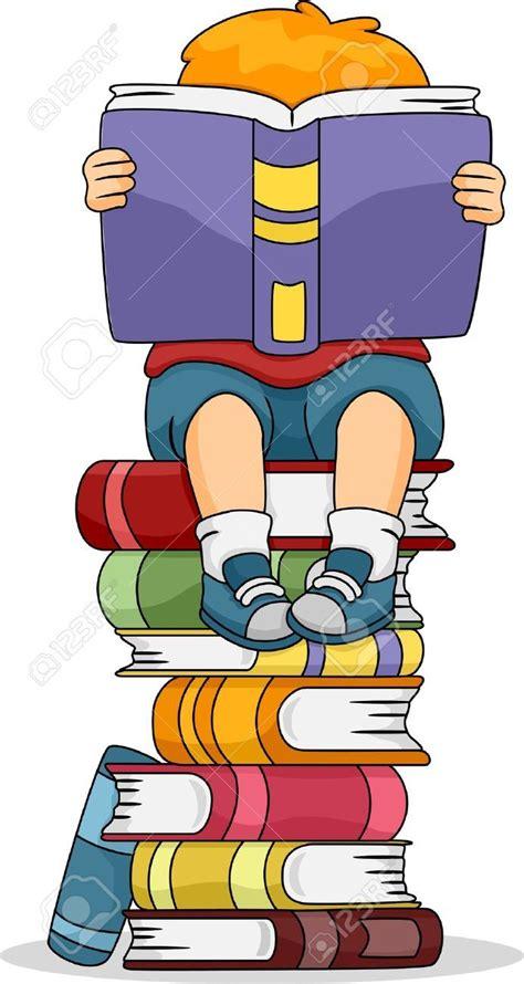 libro the art of persona frases de la lectura buscar con google educaci 243 n lectura buscar con google y