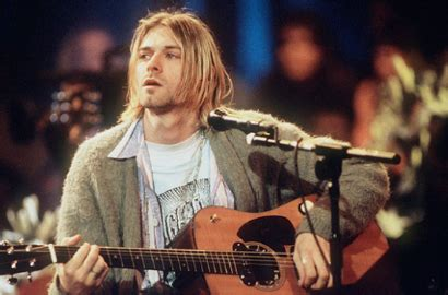 film dokumenter cobain inilah trailer film dokumenter kurt cobain montage of