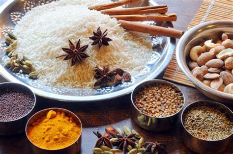 stage de cuisine professionnel stage de cuisine ayurv 233 dique 2 jours bourgogne neo