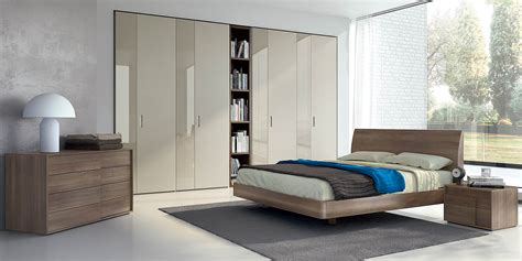da letto classico moderno da letto classico moderno legnomat design italiano