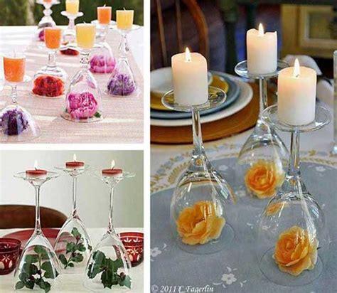diy wedding crafts 32 incre 237 bles ideas econ 243 micas que puedes hacer el d 237 a de tu boda upsocl