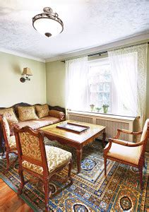 Royal Interior Cleaning by Worn Out Area Rugs Replace Or Professionally Clean