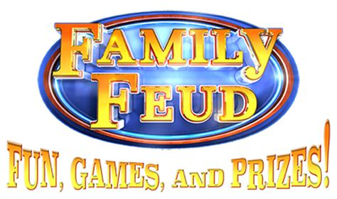 Play Family Feud Online Game Here Aztv7 Family Feud Classroom