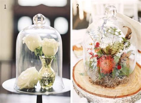 Wedding Bell Jars Uk glass display bell jar thick glass 11 1 2 quot