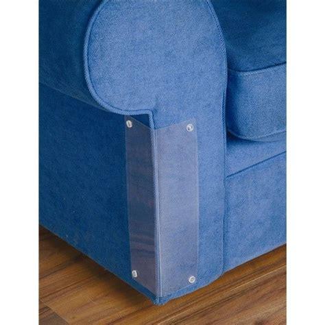 best 25 furniture floor protectors ideas on pinterest sofa corner protectors best 25 couch protector ideas on