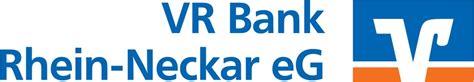 vr bank rhein neckar banking login vr bank rhein neckar filiale n2 banker n2 5 6