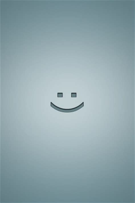 smile  grey hd wallpapers