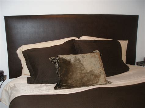 Cover Yourself Headboards Images