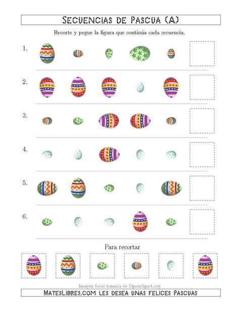 imagenes html atributos secuencias de im 225 genes de huevos de pascuas cambiando los