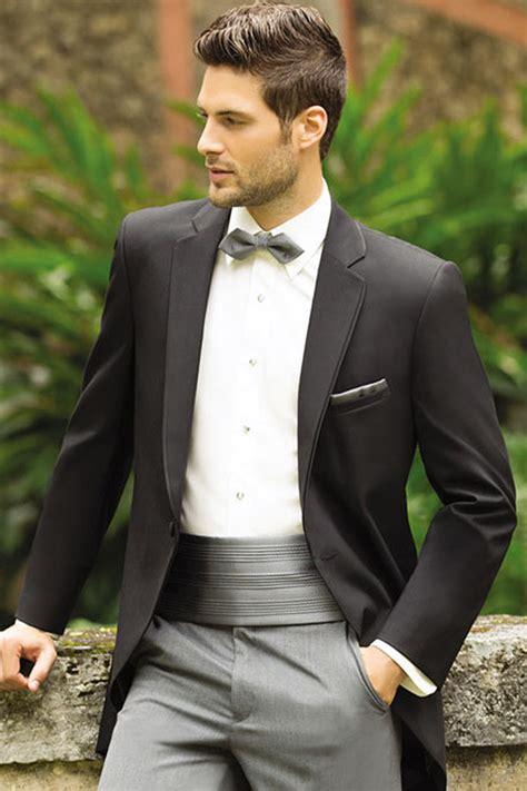 Styles ? The Tuxedo Shoppe