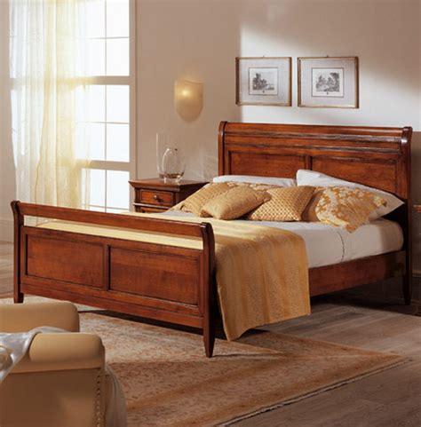 camere da letto in arte povera arredamento arte povera da letto