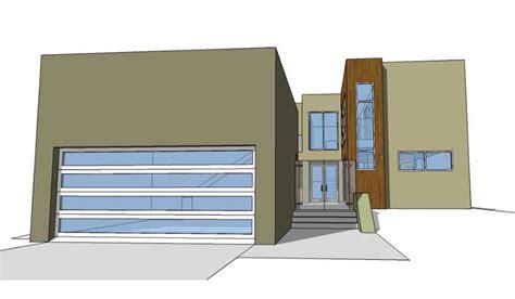 casa 3d planos modernos planos de casas gratis