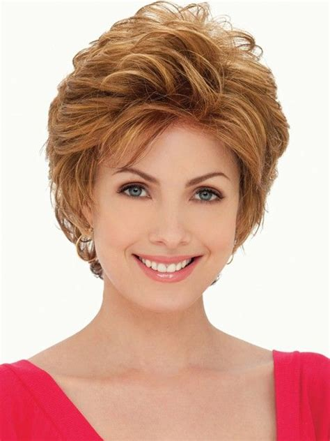 short haircut style ideas 7 things to consider before making the sometimes getting a hairstyle that is suitable for you is