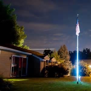 Commercial Electric Under Cabinet Lighting Led Spotlights Flagpole Lighting E Conolight