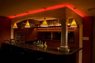 bar decor for home furniture elegant home bar design ideas for bars as wells loversiq