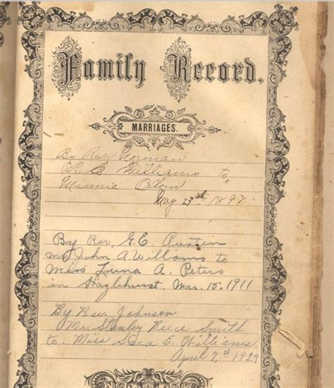 Pike County Alabama Records Pike County Alabama Usgenweb