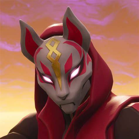 view  rate  comment   fortnite drift