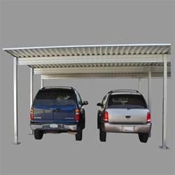 metalcarport build your own carport and save money