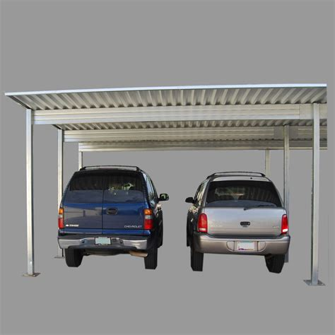 Build Your Own Car Port by Metalcarport Build Your Own Carport And Save Money