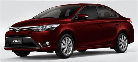 Cytotec For Sale Philippines 2017 10 Mẫu Xe B 225 N Chạy Nhất Th 225 Ng 6 2017 Toyota Vios Kh 244 Ng C 243
