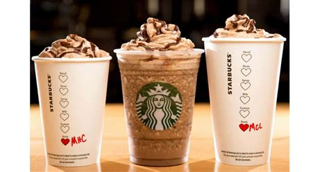 Starbuck Gift Card Deal - sweet deal 10 starbucks gift card save 50