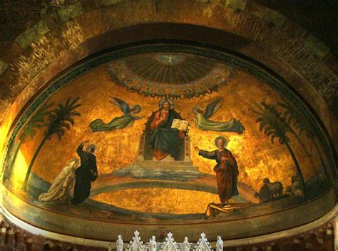 pavia san pietro in ciel d oro basilica di san pietro in ciel d oro pavia localita