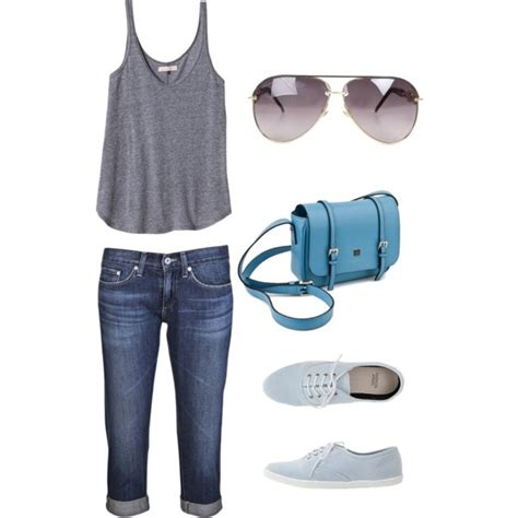 Theme Park Outfits | casual outfit for an amusement park all things girly