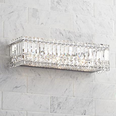 Possini Bathroom Vanity Lighting 25 Best Ideas About Bath Light On Pinterest