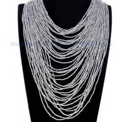Candleabra Gold Color T 34 Cm L 67 Cm top fashion sleeveless blouse blouson paillette