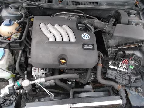 engine apk 2001 volkswagen beetle engine diagram vw beetle parts diagram wiring diagram odicis