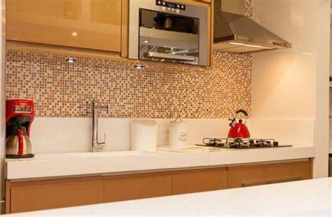 Kitchen Design Backsplash by Revestimento Para Cozinha Fotos E Dicas Para A Escolha