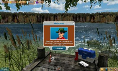 game fishing paradise mod fishing paradise 3d for android free download fishing